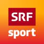 icon SRF Sport - News, Livestreams, Resultate