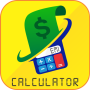 icon Easy EMI Calculator & Loan Calculator