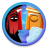 icon ru.godville.android 7.8