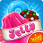 icon Candy Crush Jelly 2.66.7