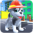 icon Talking Puppy 1.67