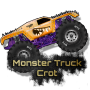 icon Monster Truck Crot