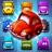 icon Traffic Puzzle 1.56.1.337