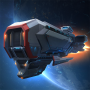 icon Galaxy Battleship