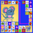 icon Onet Animal 1.2.2