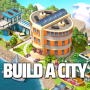 icon City Island 5 - Tycoon Building Simulation Offline