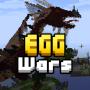 icon Egg Wars