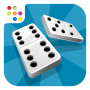 icon Dominoes by Playspace