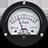 icon Light Meter 2.6