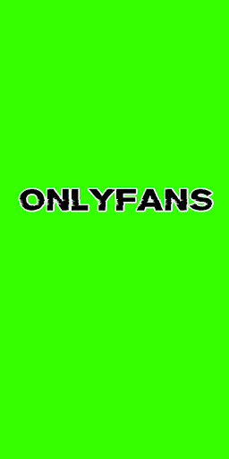 OnlyFans Original - Only Fans App