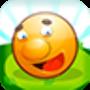 icon Kolobok:The Miracle Stove