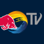 icon Red Bull TV