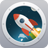 icon Walkr 4.11.1.1