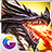 icon Dragons 9.1.1