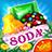 icon Candy Crush Soda 1.142.3