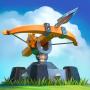 icon Toy Defense Fantasy