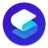 icon Smart Launcher 5 build 050