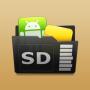 icon App 2 SD Pro