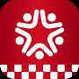 icon Такси Union