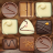 icon Chocolate Jewels 1.0.33