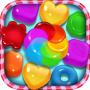 icon Jellipop Match