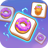 icon Super Onet Party 3.0.2