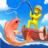 icon FishermanLife 0.5.17