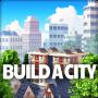icon City Island 4- Sim Town Tycoon: Expand the Skyline