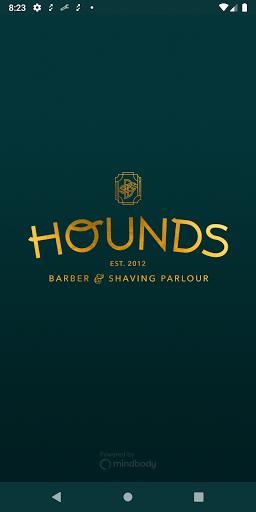 Hounds sg