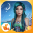 icon Godmother 2 1.0.19