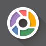 icon Tool for Google Photo, Picasa