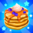 icon Cooking Cup 0.9.3