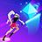 icon Dancing Hunt 1.0.4