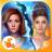icon Godmother 4 1.0.8