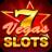 icon Vegas Star 1.1.7