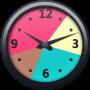 icon Time Tracker - Timesheet
