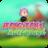 icon com.Jeongyeons.Adventure 1.0