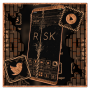 icon Risk Rope Wall Launcher Theme