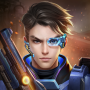 icon Strike Royale