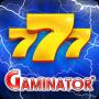 icon Gaminator