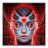 icon LoveBot 3.0.3