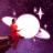 icon SkyORB 2021.5.3