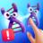 icon Human Evolution 1.7.1