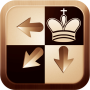icon Chess Openings Pro