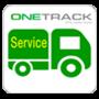 icon Onetrack Service