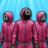 icon Squid Running Game 1.1
