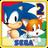 icon Sonic 2 1.1.0