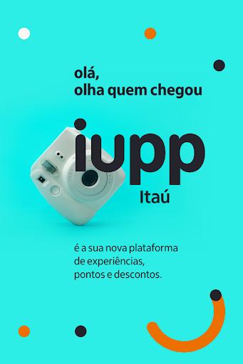iupp Itaú