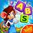 icon AlphaBetty 1.90.1