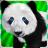icon Animal world for kids 0.0.5